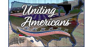 Uniting Americans